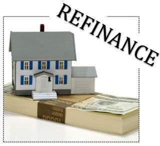 Should I Refinance? Reasons andExcuses.