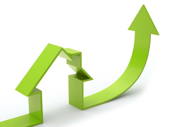 Homes don't kill real estatedeals….