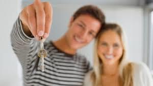 7 Financial Benefits Of HomeOwnership